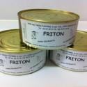 Friton de Porc - 200g