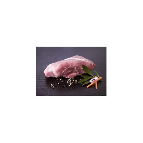 Rouelle de Porc - 1.1kg