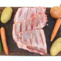 Travers de Porc - 425g