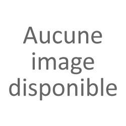 Confiture de châtaigne - 240 g